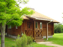 cottage_pic02