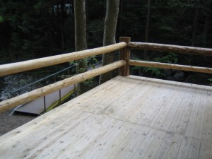 lodge-deck
